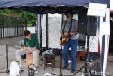 Busking Festival 2012