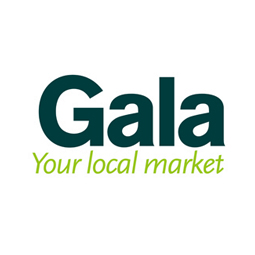 Gala Shop