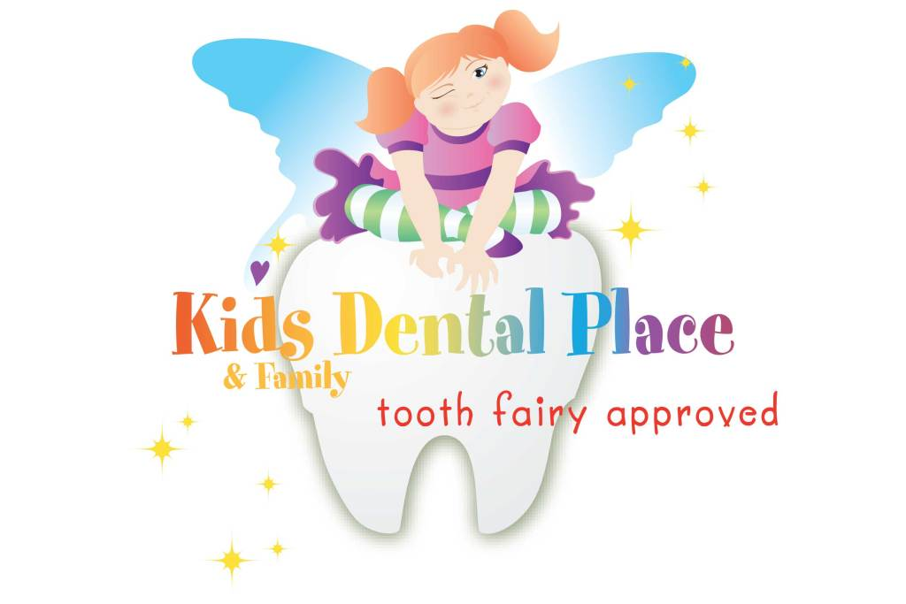 Kids Dental Place - Glenview Dental Specialties