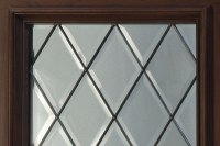 Front Doors, Stock and Custom, Modern and Traditional by ...