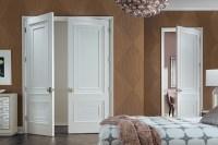 Trustyle Doors & TruStile Modern Door Collection