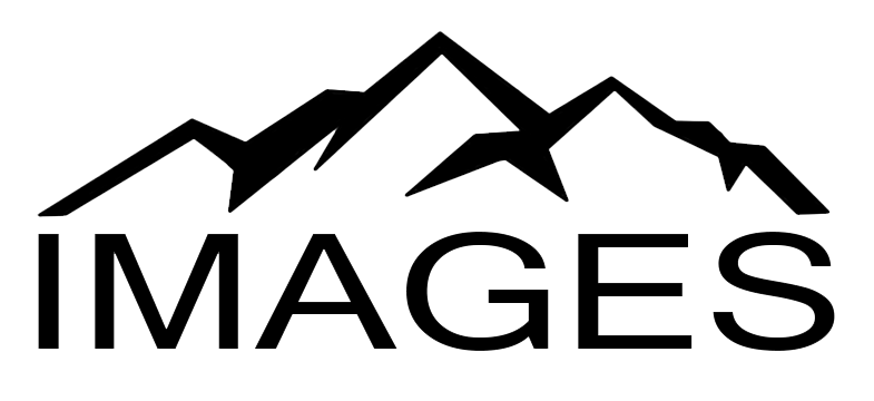 Images Photography Logo t
