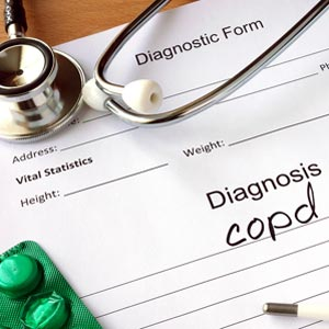 , Medical Condition Resources