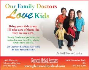 Dr. Kelli Konst-Skwiot
