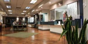 Glenwood Medical Associates