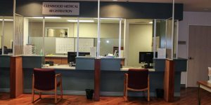 Medical Services at Glenwood Medical Associates