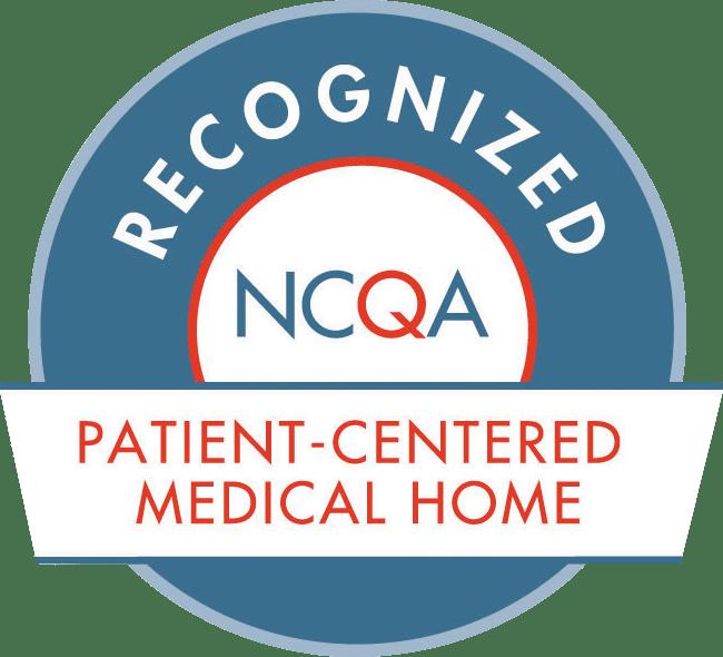 glenwood medical, Home