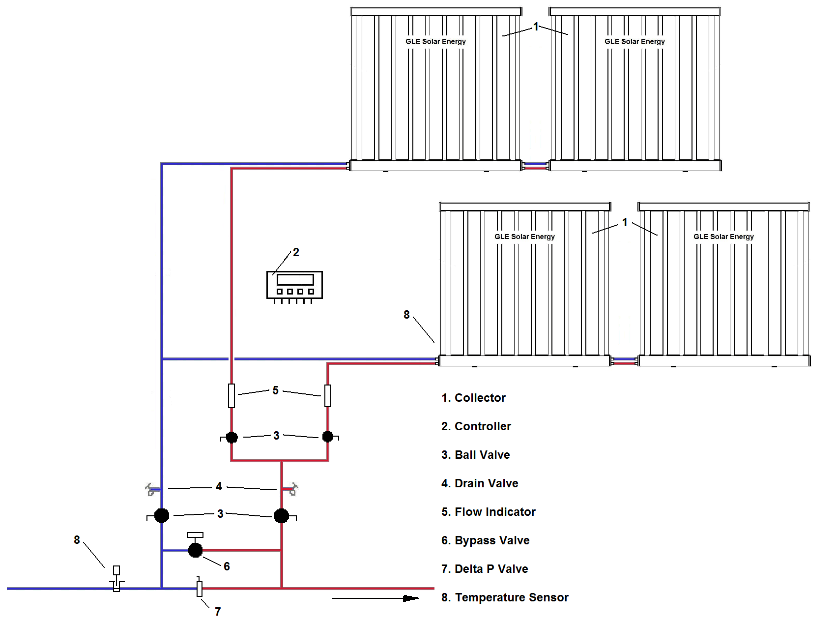 Wiring Diagram For Centurion 3000 Converter Centurion 3000