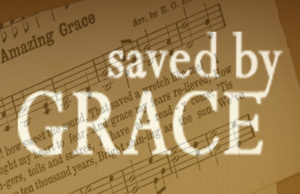 saved-by-grace-300x194