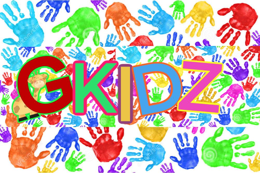 GKidz