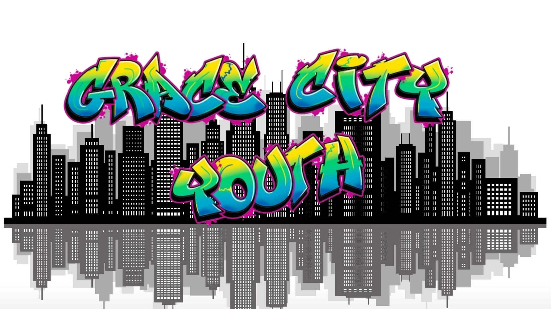grace city youth