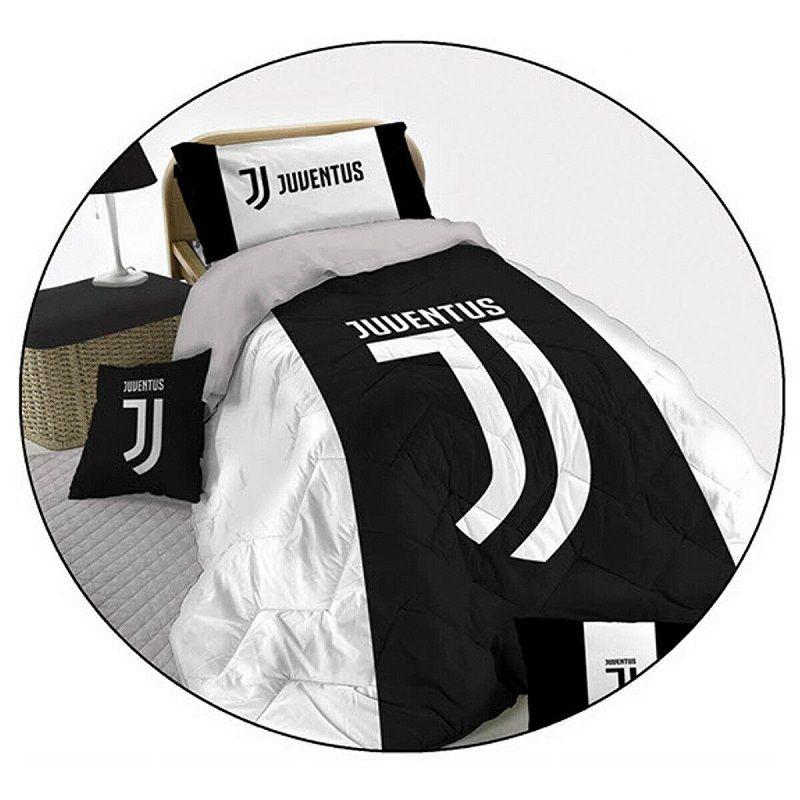 trapunta invernale una piazza e mezza, trapunta invernale letto una piazza e mezza. Piumone Trapunta F C Juventus Ufficiale G L G Store