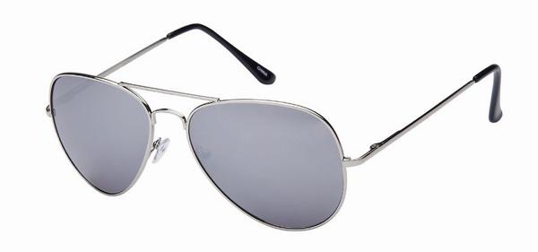 1 ST LH Sunglasses Inc.