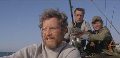 10 film di Steven Spielberg assolutamente da vedere 22