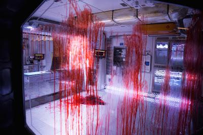 Alien Covenant: tutto quello che sappiamo in attesa del trailer 7