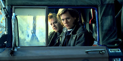 I 5 film cult di Kiefer Sutherland 6