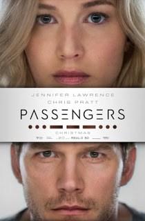 Cosa esce al cinema? Ecco i film della settimana (29 dicembre) 3