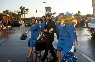 10 film di Steven Spielberg assolutamente da vedere 17