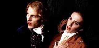 10 cose che i film di vampiri non ci hanno spiegato 14