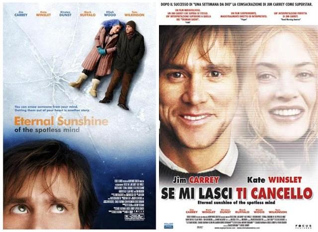 10 titoli di film che in Italia sono stati tradotti a cazzo di cane 2