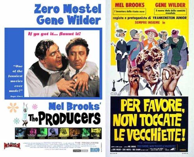 10 titoli di film che in Italia sono stati tradotti a cazzo di cane 8