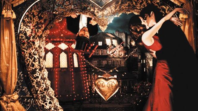 20 film romantici (o anche no) ideali da vedere a San Valentino 1