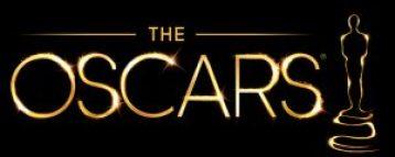 Oscar 2017: tutto quello che c'è da sapere. Film, pronostici e dove vedere la serata 2