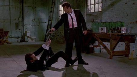 Le Iene (1992): l'esplosivo debutto di Tarantino 2