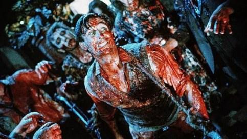 Top 7 delle migliori parodie Zombie