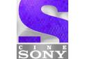 La settimana in TV: un film per ogni giorno (1.04 - 7.04) 8