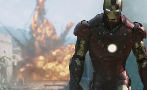 I 15 migliori film tratti da fumetti