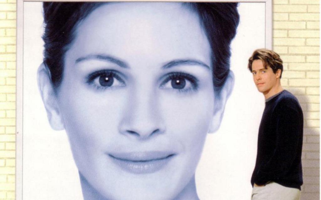 Notting Hill (1999): surreale ma bello 1