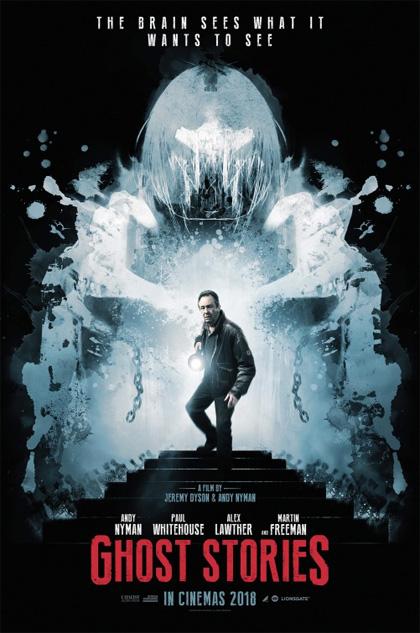 10 film da vedere al cinema ad aprile 15