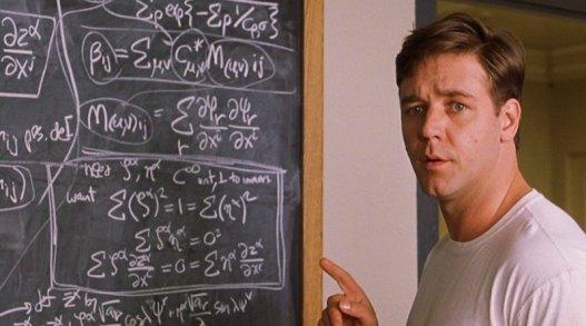 10 serie tv e film sulla matematica assolutamente da vedere 43