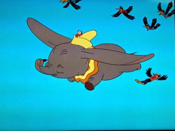 Classici Disney: la guida definitiva a tutti i film d'animazione 9