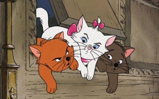 Classici Disney: la guida definitiva a tutti i film d'animazione 51