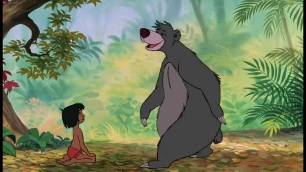 Classici Disney: la guida definitiva a tutti i film d'animazione 48