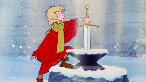 Classici Disney: la guida definitiva a tutti i film d'animazione 45