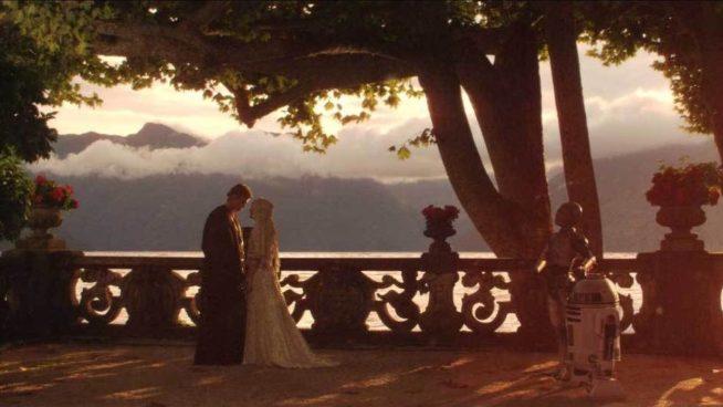 10 matrimoni nei film che sono finiti male 17