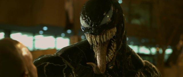 Venom (2018): la non simbiosi tra Sony e Marvel 1