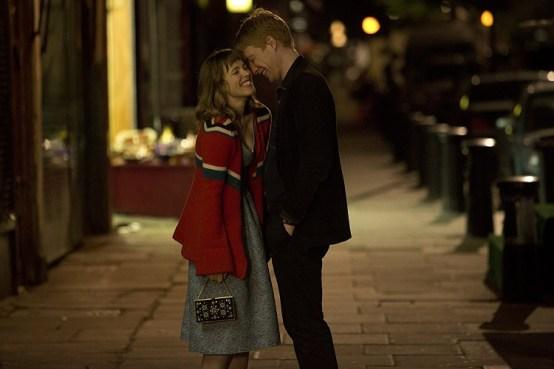 5 film romantici non da carie 10