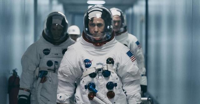 10 film sulla Luna da vedere per celebrare l'allunaggio 3