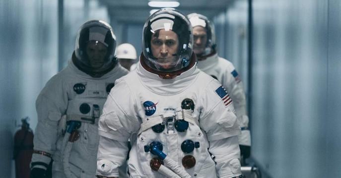 10 film sulla Luna da vedere per celebrare l'allunaggio 7