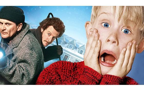 Mamma, ho perso l'aereo (1990): un film di famiglia senza la famiglia 2