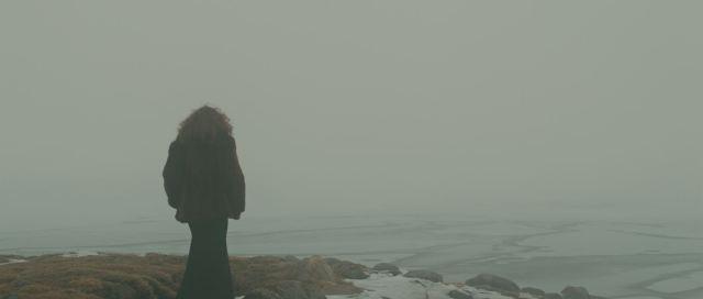 il dominio della lacrima