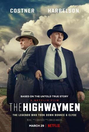 12 film da vedere in streaming e al cinema a marzo 12
