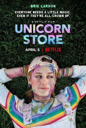 10 film da vedere in streaming e al cinema ad aprile 6