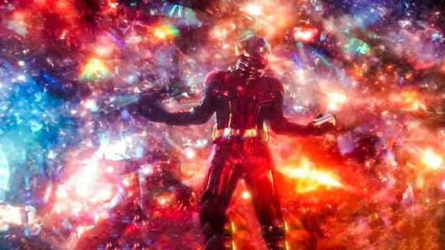 10 cose da ricordare prima di vedere Avengers: Endgame 3
