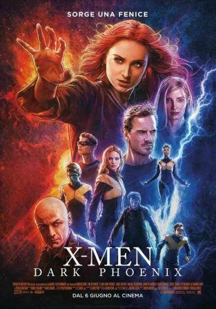 10 film da vedere in streaming e al cinema a giugno 4