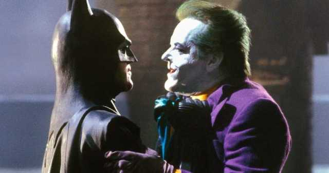 batman film anni 80 cult